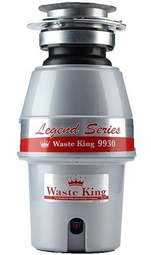 Waste King L-9930