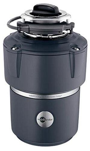 InSinkErator ProCCPlus Pro Series 3/4 HP