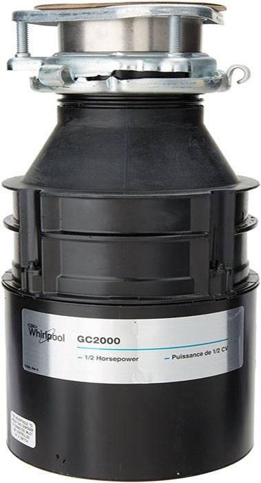 Whirlpool GC2000PE