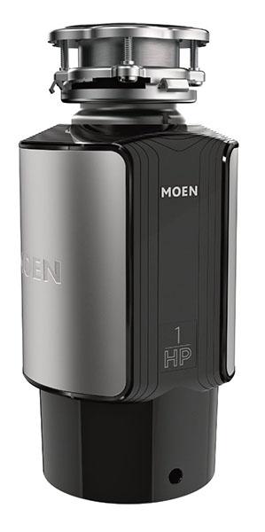 Moen GX100C GX Series 1 HP